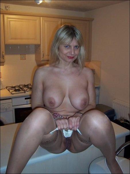 порно зрелые сиськи фото мамки
