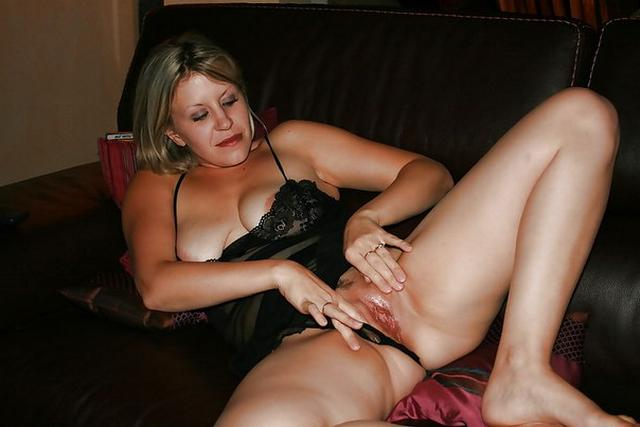 Fat indian aunty porn