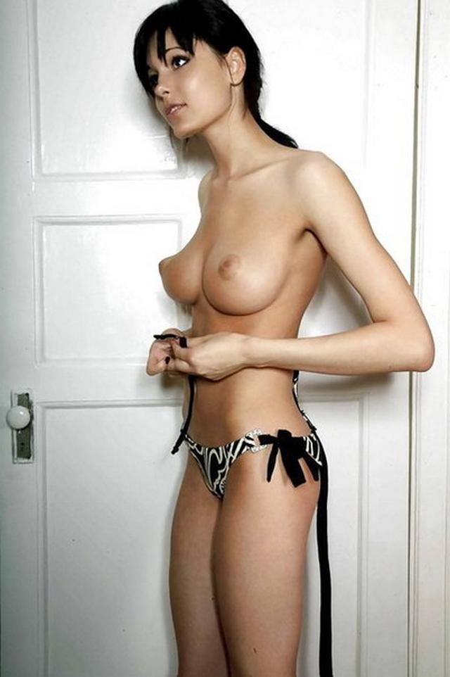 Forced sybian bondage orgasm