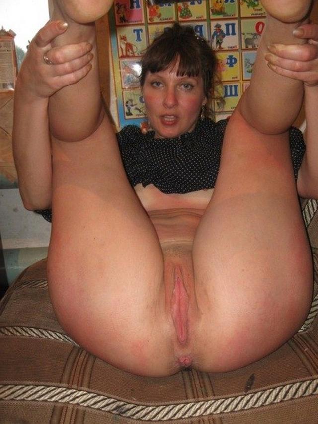Частные секс давалки