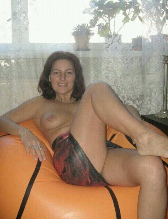 Опытные милашки секс фото 7682 фотография