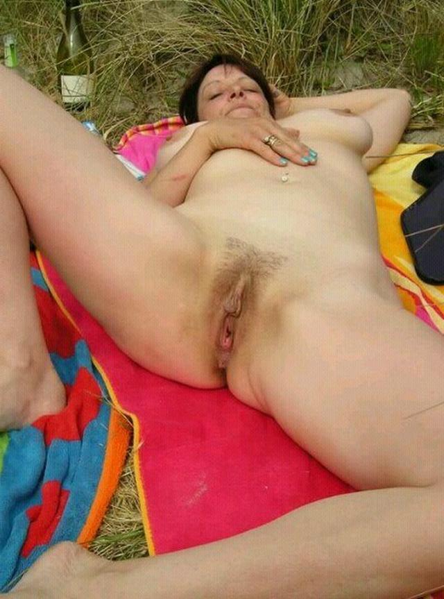 частное фото милашек секс