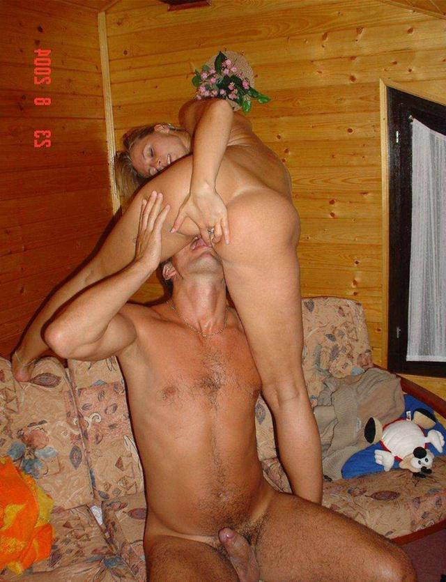 Порно в греции фото 17377 фотография