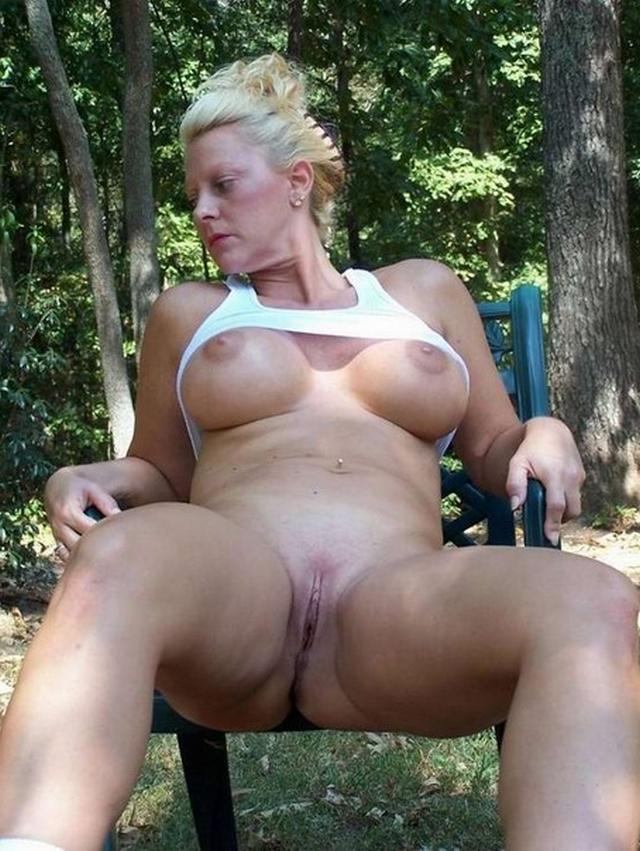 Классные тетки порно фото 90259 фотография