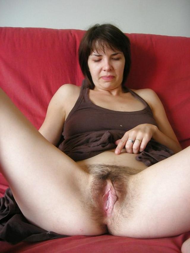 Секс мама писки