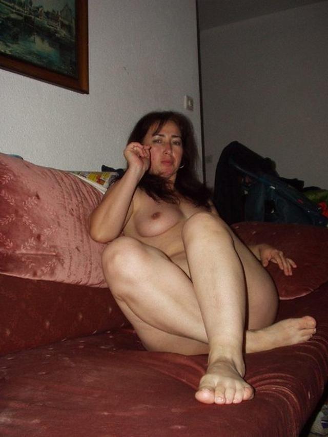 фото голые одинокие мамки
