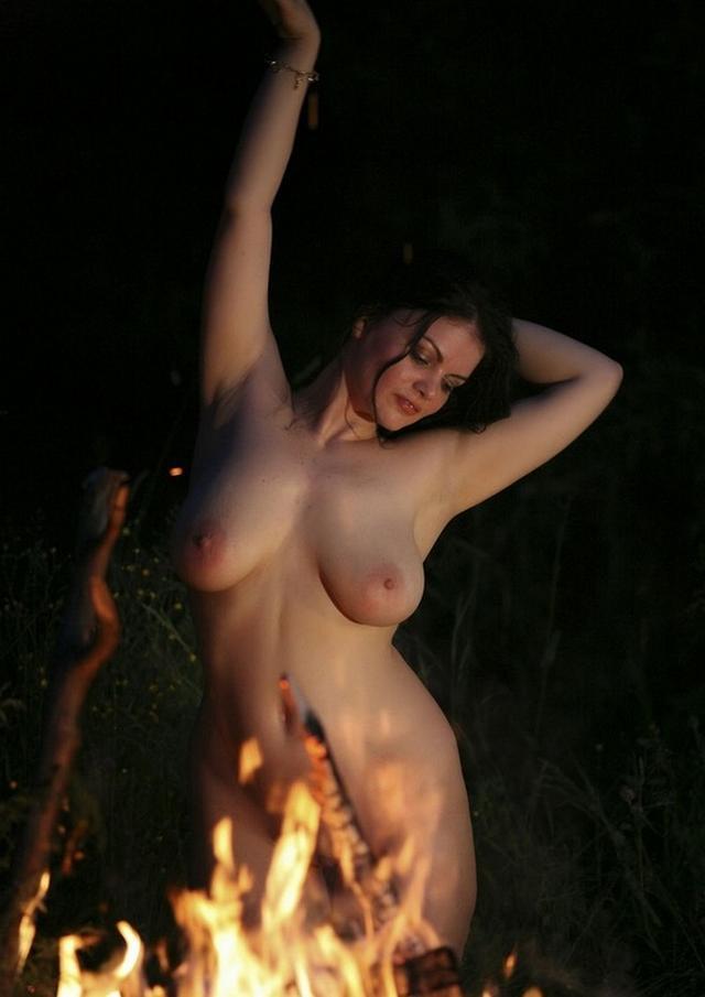 Алиса мон порно фото