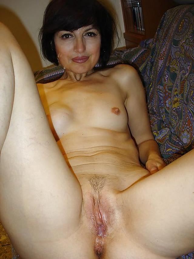 babi-na-velotrenazhere-porno-foto-russkoe-pikap-porno