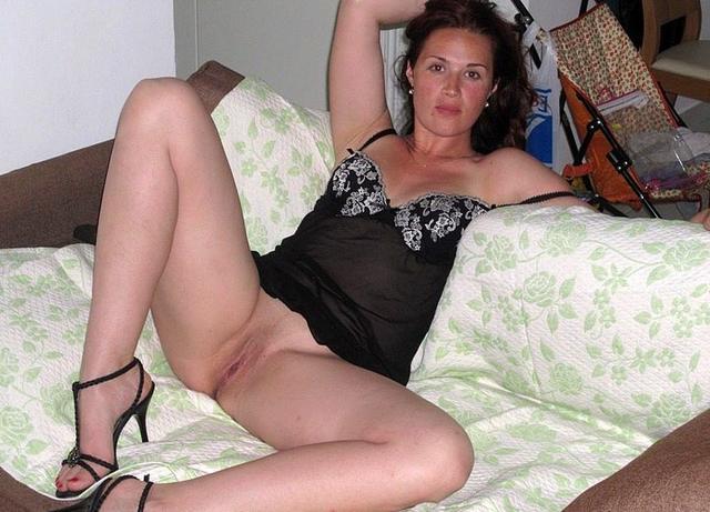 порно фото жены в командировке
