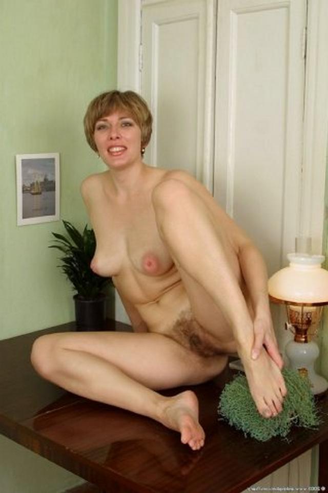 фото женщин желающих секса