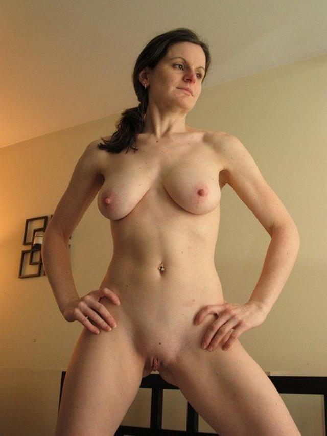 большие обвисшие сиськи порно фото