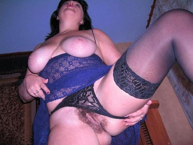 porno-nemetskie-babi