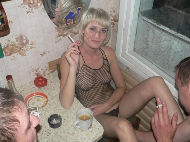 русское порно пьяное в гостях