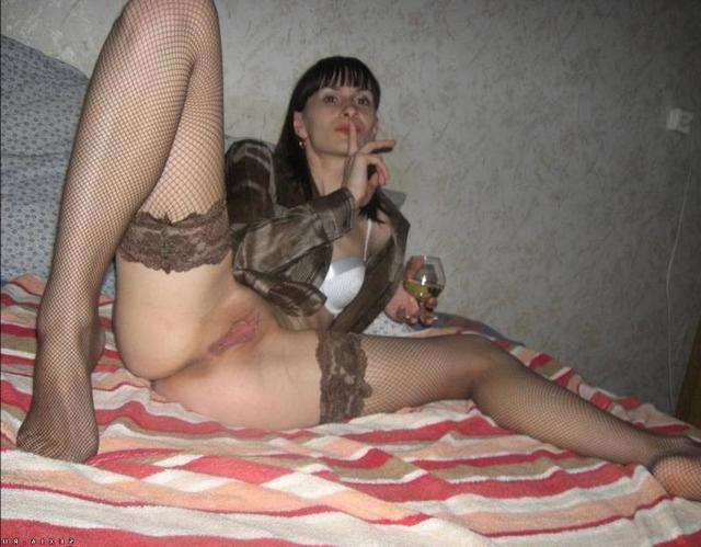 пьяные голые жены русские фото