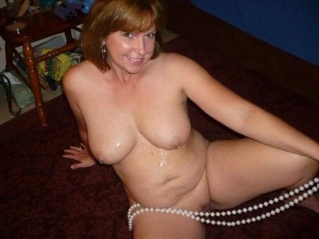 мамочки возрасте голые фото 40 лет фото