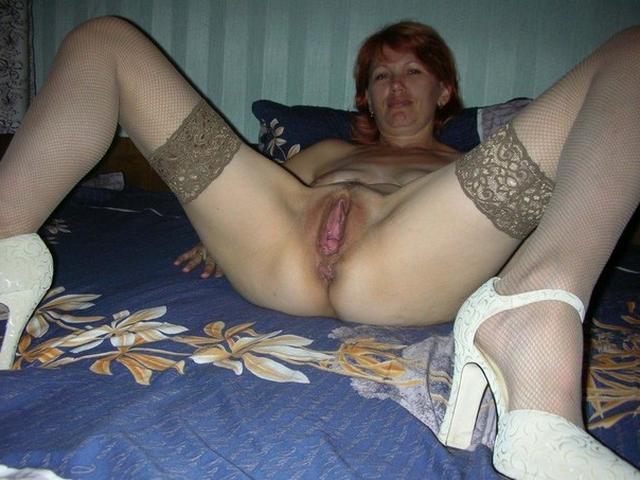 самки за 40 порно фото