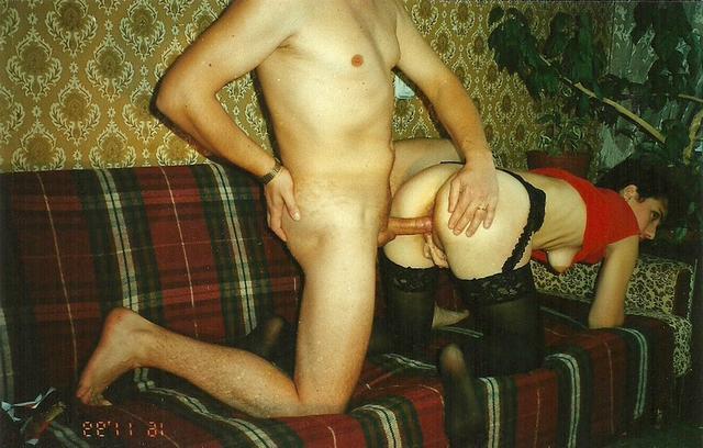 Потрахались с женой порно фото 23962 фотография
