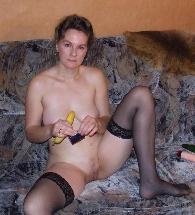 Интимные фотки сочных русских дам, проститутки нефтеюганск порнушка