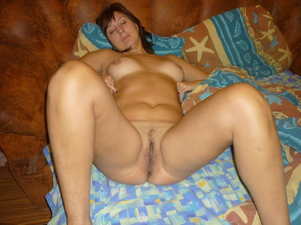 Мамаш фото откравенные порно