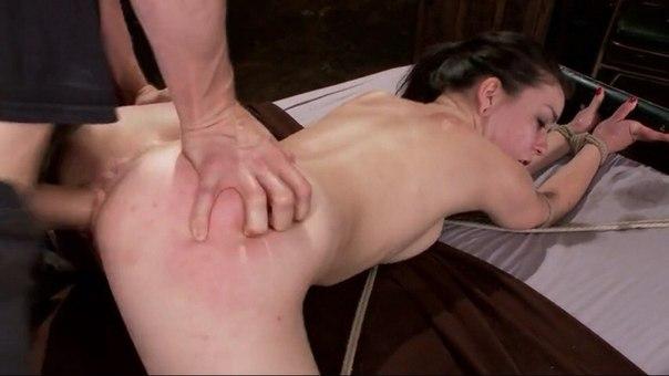 anal-seks-video-v-kontakte