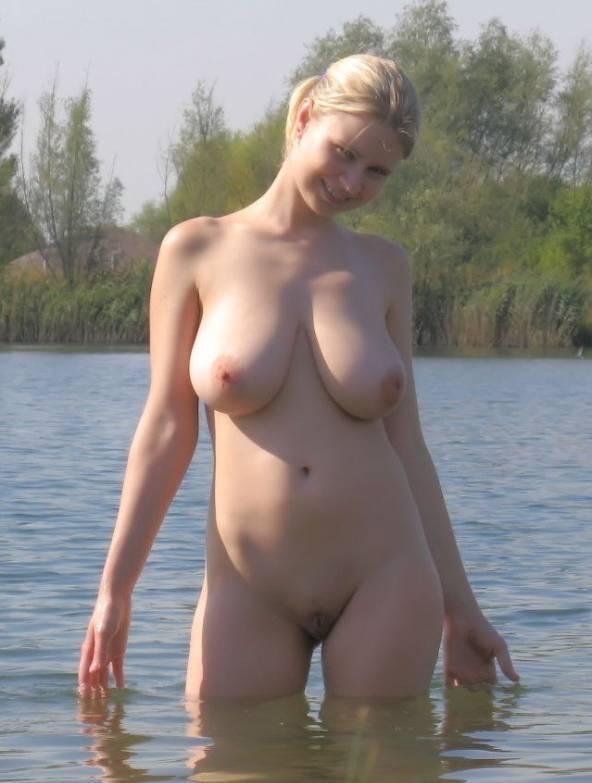 россиянки фото ню