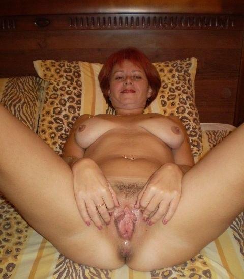 порно фото зрелые русские красивые женщины