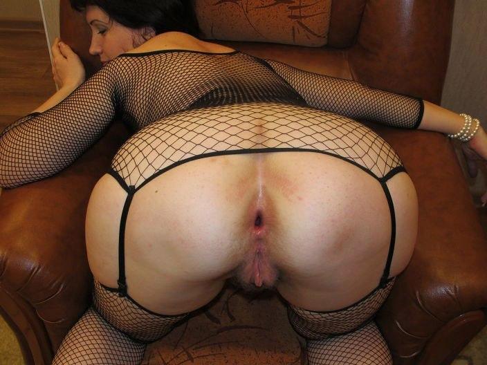 порно большие сраки