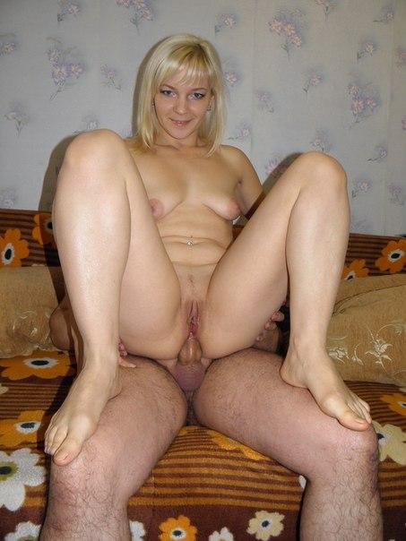 фото голой жены выставить