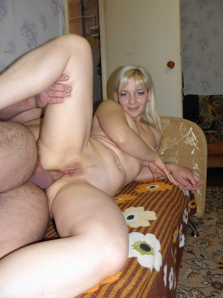 Фото интим жена дома
