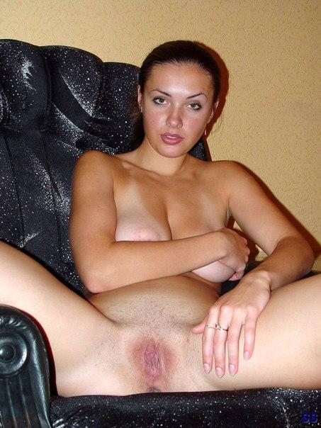 С проститутки голыми письками донецк