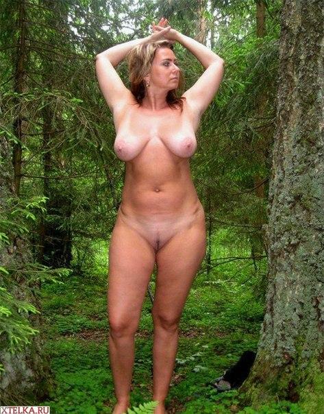 Бесплатно смотреть фото голых дам